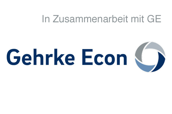Steuerberater Gehrke Econ in Hannover